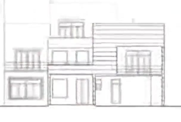 design your wonderful Home