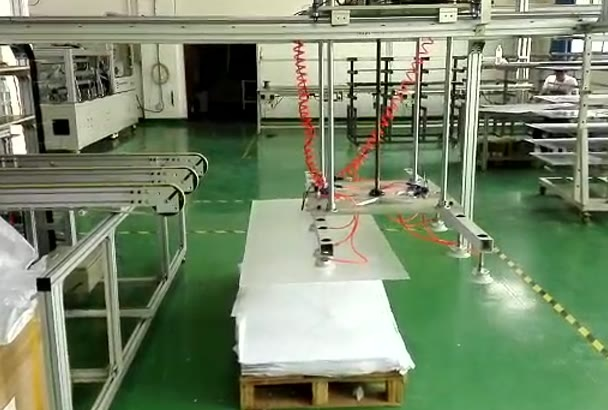 find manufacturers in China and all over Asia