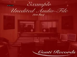 master and enhance your song plus optionals