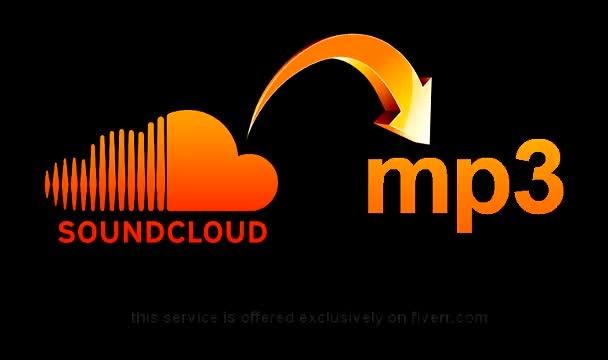 download 1 soundcloud clip
