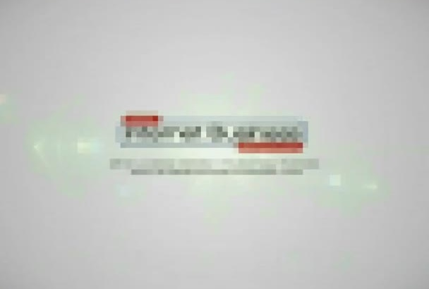 send you 6 DVDs on  Membership Sites profits