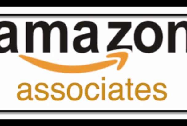 buy one product using your amazon affiliate referral link