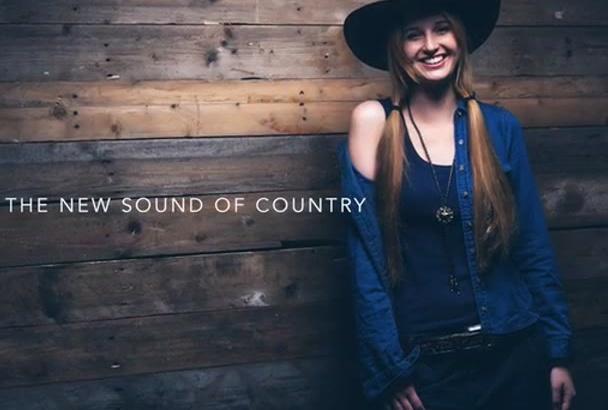 create a CUSTOM singer songwriter music video