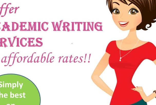 deliver excellent research papers and essays