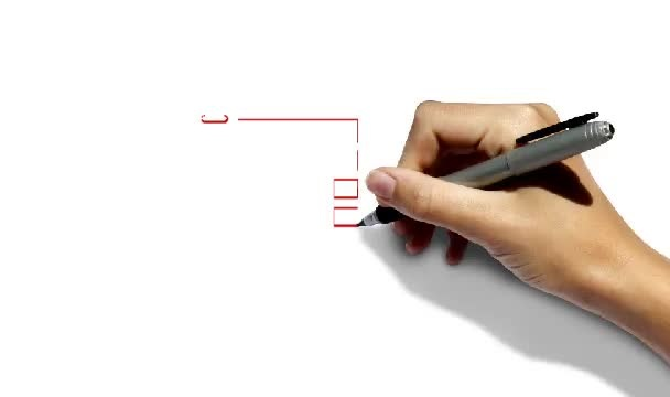 do high quality speed sketch of your logo