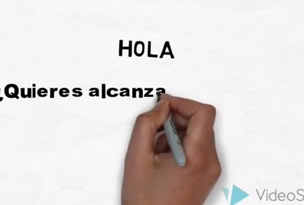 publicar tu artículo en blogs españoles