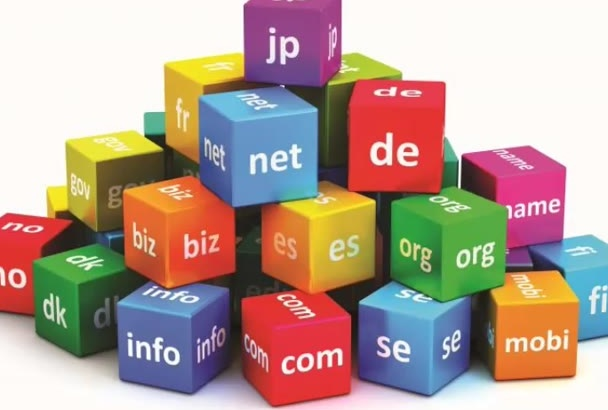 find 3 expired domain name with high metrics