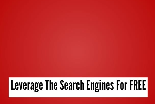 show You The Latest SEO Techniques and Tricks