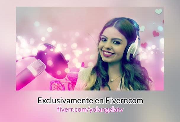 grabar voz en off profesional en español latino neutro