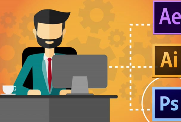 create an awesome explainer videos for your buisness