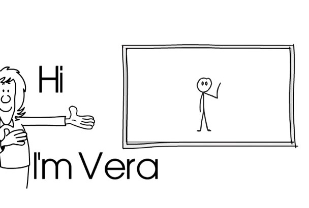 create an Awesome Professional Whiteboard Animation Lowest