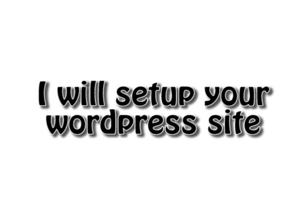 superfast fix PHP and wordpress Errors