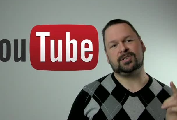 download and convert 5 YouTube or other videos