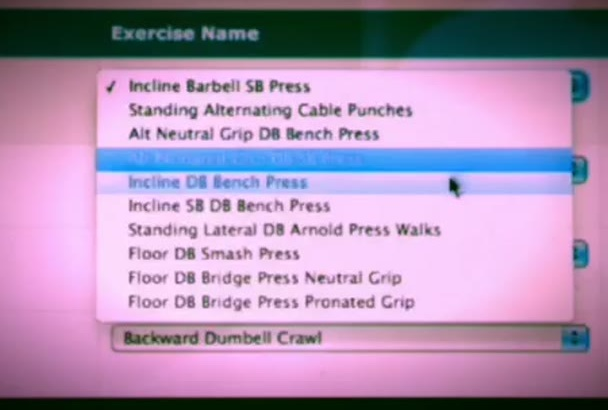 give you 150 exclusive exercises and videos