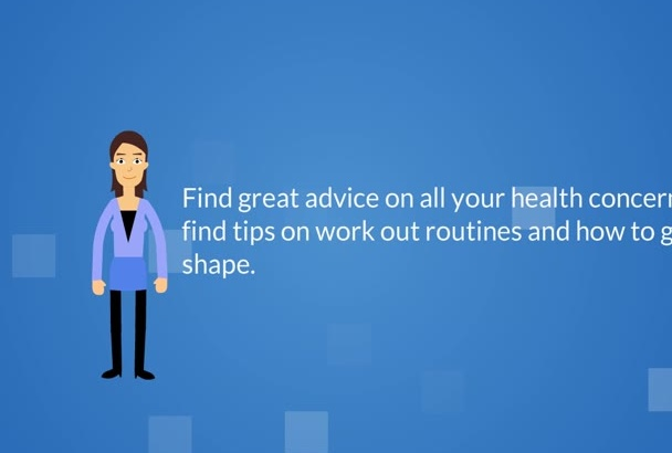 give 100 health and fitness ebooks with resell rights