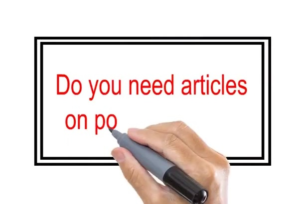 give more than 750 plr articles on Poker topic