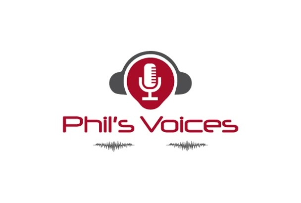 provide a professional British voiceover TODAY