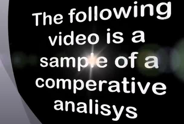 provide your skiing professional video analysis