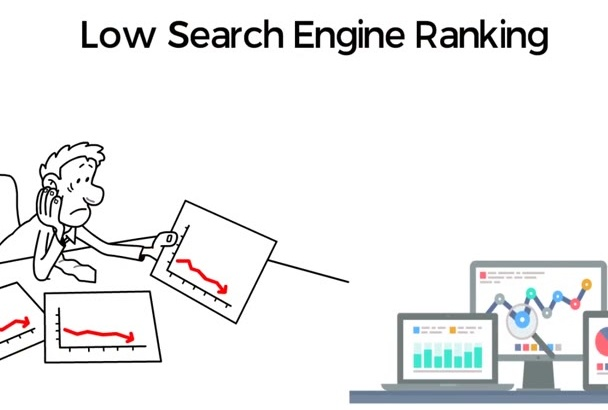 make a never seen before seo analysis with simple todo steps