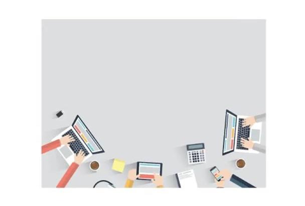 build online shop or eCommerce website on wordpress
