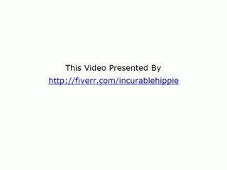 turn any article into a video with URL and background music in super speedy time perfect for video marketing and youtube