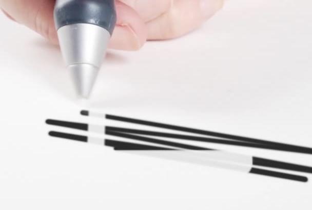 make a LOVELY animated video with Pencils and Crayons