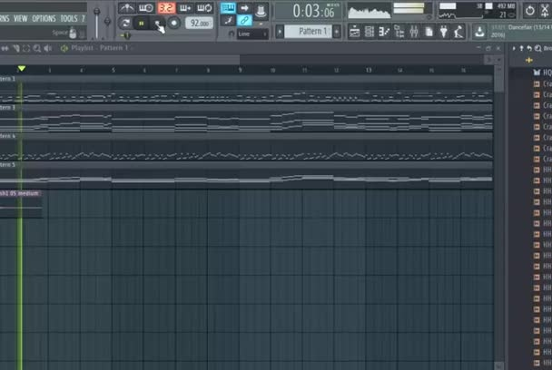 compose and produce great music for you
