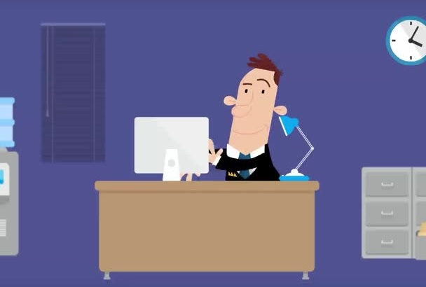 create explainer video for your needs