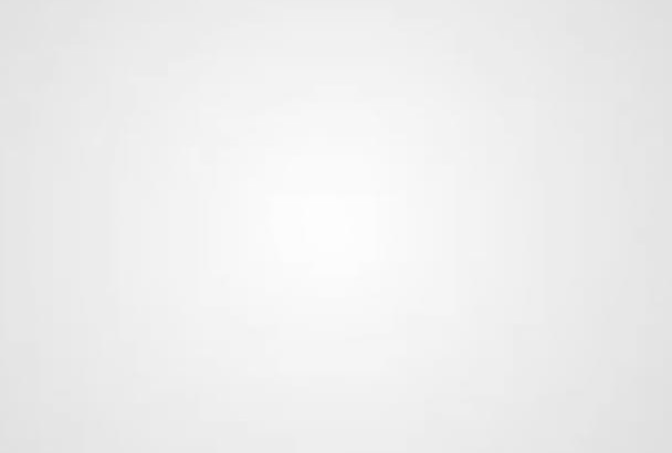 create Professional intro Logo Animation 4K Ultra Full HD