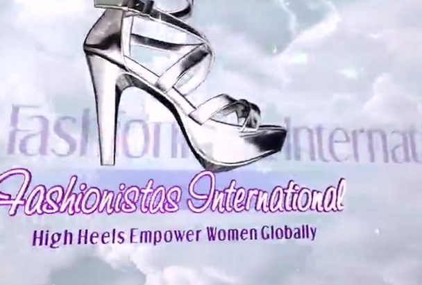 create this Shoe Fetish video intro for your Business