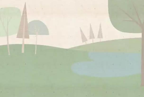 make amazing,charming,eye catching powtoon animation for u