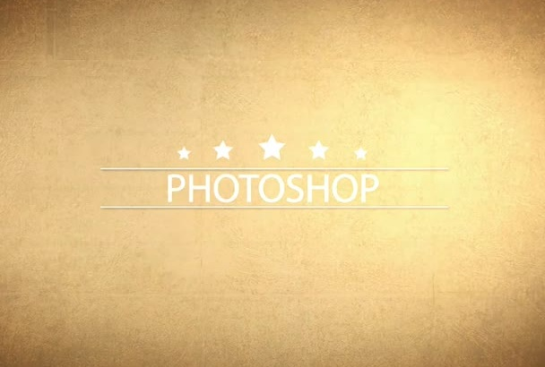 photoshop retouching and manipulation services