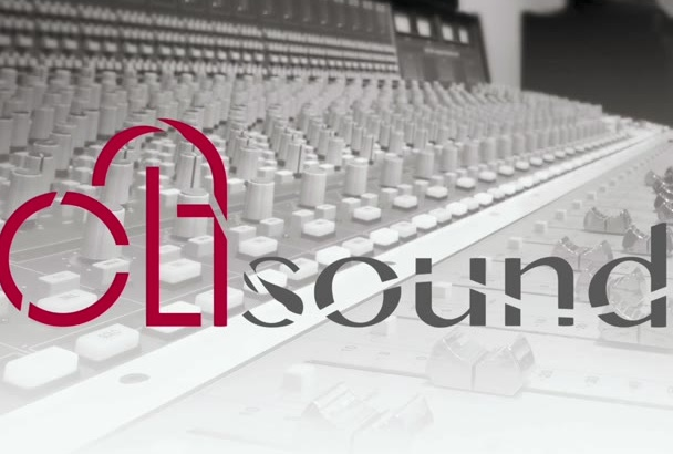 craft a perfect mix for your song