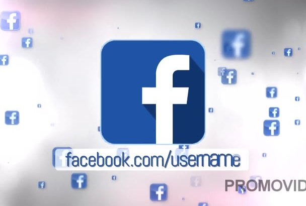 create the perfect social media promotion video