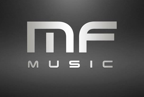 componer música para tus proyectos audiovisuales