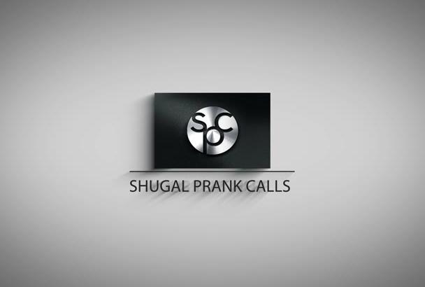 make professional Logo Intro in HD