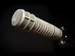 record a 60sec professional voice over or voice project