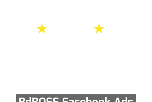 create an Awesome and Professional Facebook Ad