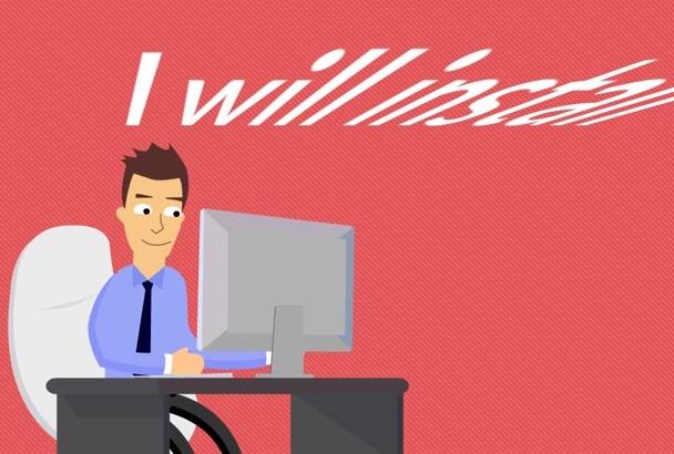 do install any wordpress Menu,Plugin,Widget Or Any Issue