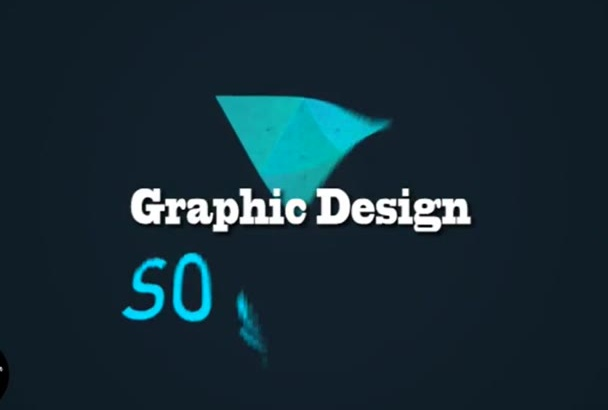 design anything with in 1 day