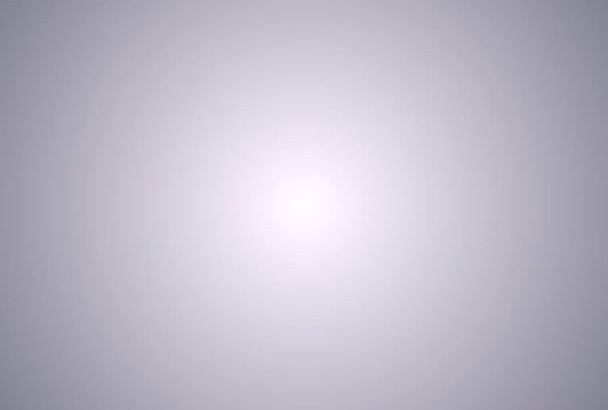 create a cubic reveal logo opener video