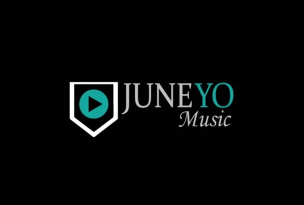 produce original music for you
