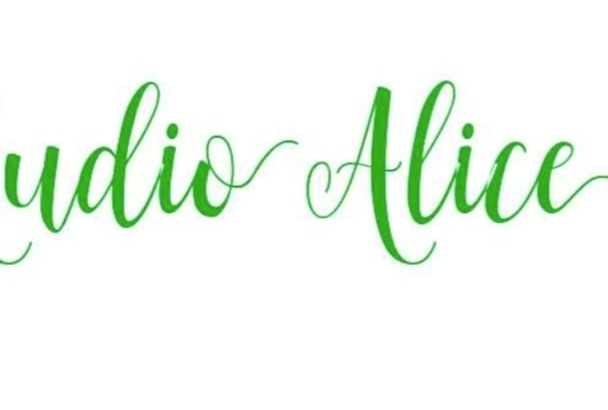 provide VOICEOVERS professionally today
