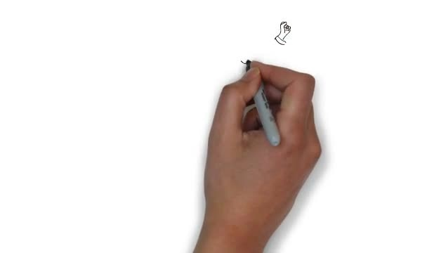 create a Whiteboard Animation in Eng French Arabic or Greek