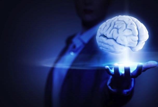 reprogram your brain for success