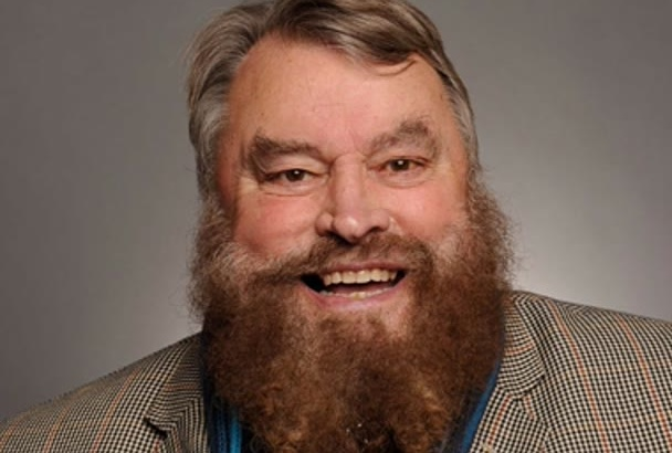 do a big voice over in the style of Brian Blessed