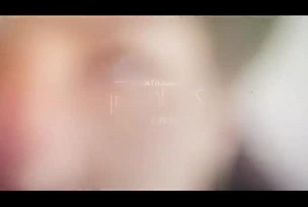 make your wedding video cinematic