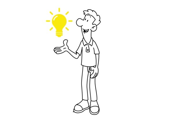 create Whiteboard ANIMATED Explainer Video