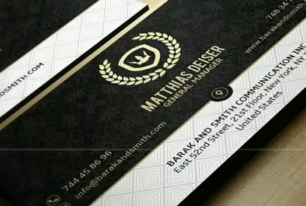do business card,corporate identity