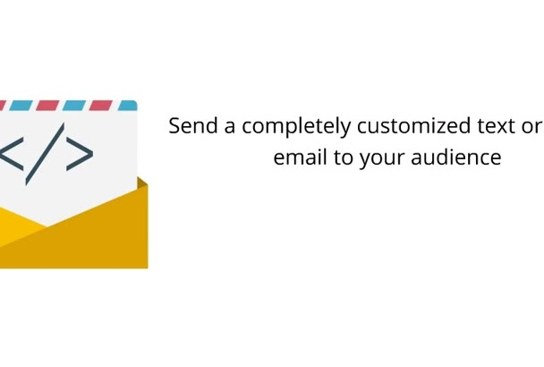 blast your solo ad to my millions of active and responsive email subscribers